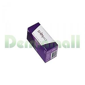 치과용 일회용주사침(Disposable Needle) 30G, 25mm(Long)