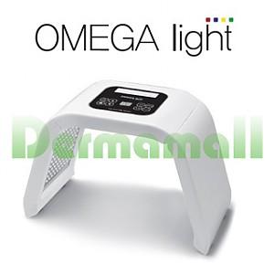 [PDT] OMEGA light