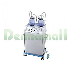 [Lipoaspiration] JS-008
