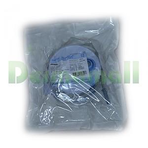 바로박(BAROVAC/헤모백,ALL PVC, 세운) PP 타입