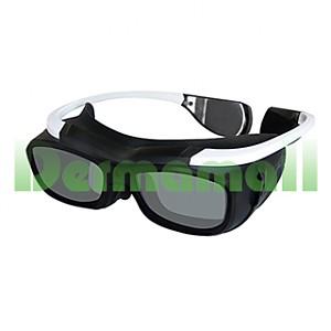 피부과 레이저 보안경 I-03(IPL)