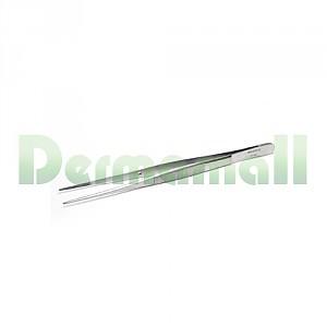 드레싱핀셋 14cm,str (무구, G6-004)