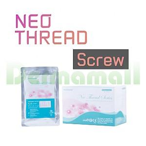 *New Launching* Neo Thread Screw