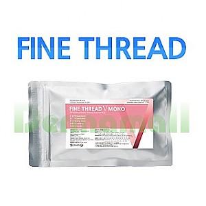 Fine Thread MONO
