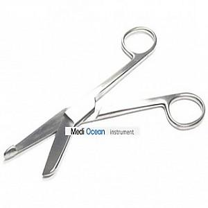 붕대가위 (Bandage Scissors) _P.K