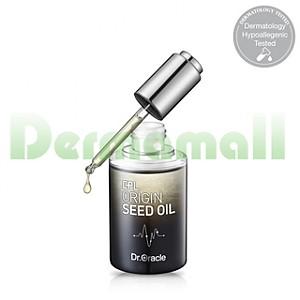EPL Origin Seed Oil