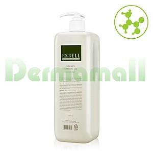 ESBELL Collagen Cleansing Gel (1,000ml)