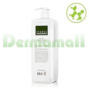 ESBELL Collagen Cleansing  Milk (1,000ml)